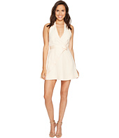 KEEPSAKE THE LABEL - Modern Things Mini Dress
