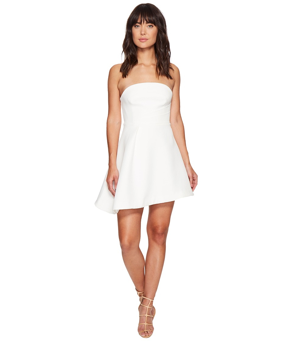 KEEPSAKE THE LABEL KEEPSAKE THE LABEL - Lights Out Mini Dress
