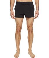 2(X)IST - Yacht Shorts