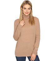 EQUIPMENT - Oscar Turtleneck
