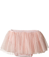 Mud Pie - Pink Tutu Bloomer (Infant)