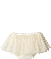 Mud Pie - Ivory Tutu Bloomer (Infant)