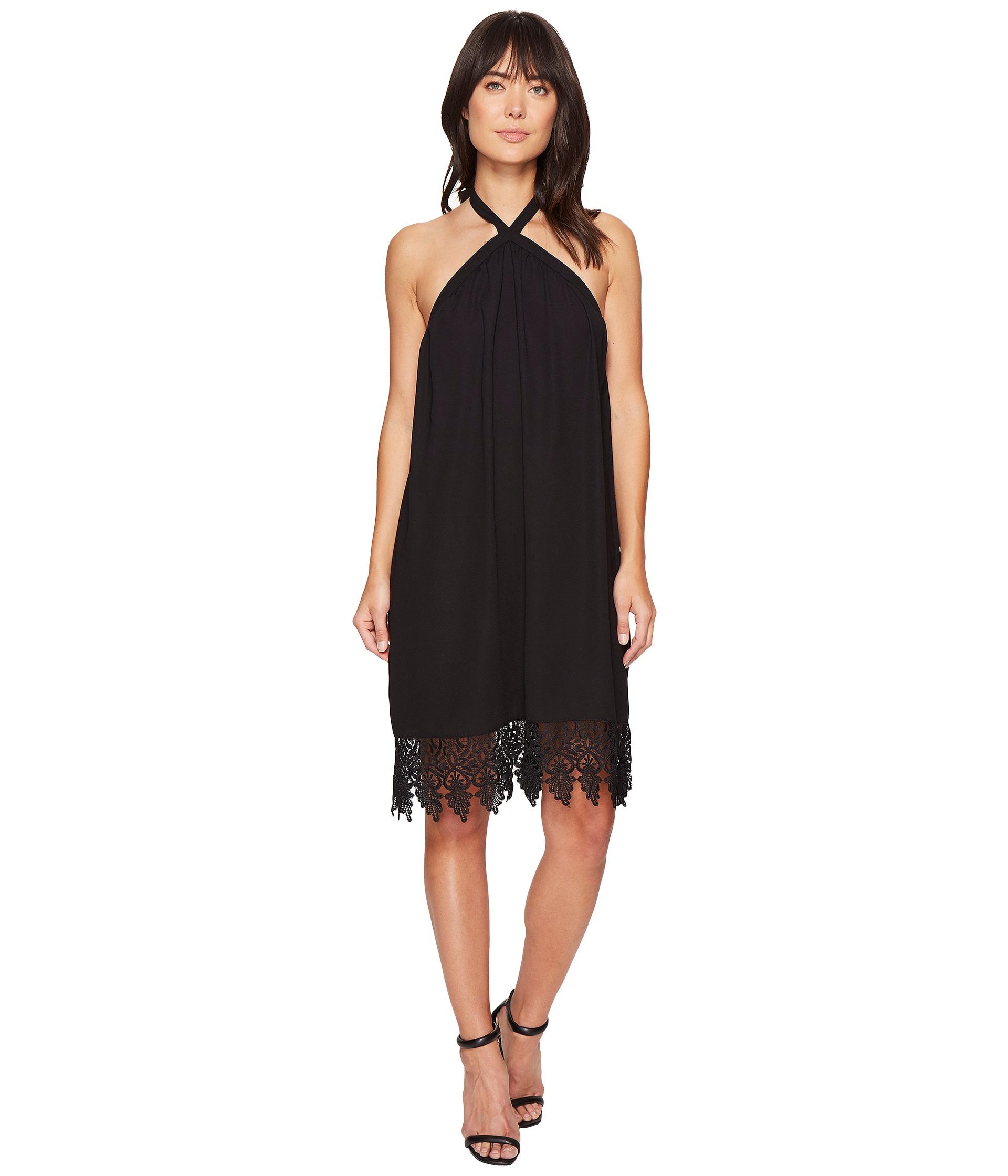 Kensie bold stripe maxi dress