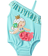 Mud Pie - Mermaid Swimsuit (Infant/Toddler)
