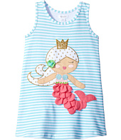 Mud Pie - Mermaid Dress (Infant)