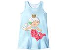 Mud Pie - Mermaid Dress (Infant)