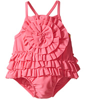 Mud Pie - Ruffle Swimsuit (Infant)