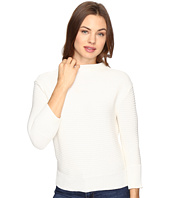 AG Adriano Goldschmied - Clove Sweater