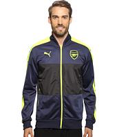 PUMA - AFC Stadium Jacket