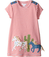 Mud Pie - Horse Dress (Infant)