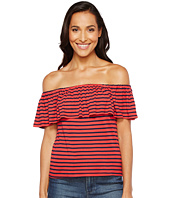 Splendid - Off Shoulder Top