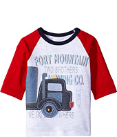 Mud Pie - Truck T-Shirt (Infant/Toddler)