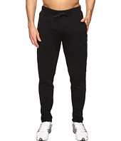 PUMA - Meek Striker Pants