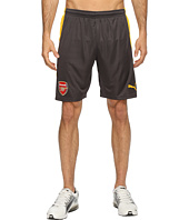 PUMA - AFC Replica Shorts with Innerslip