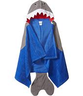 Mud Pie - Shark Hooded Towel