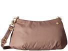 Pacsafe Citysafe CX Anti-Theft Small Crossbody Bag