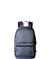Pacsafe - Slingsafe LX400 Anti-Theft Backpack