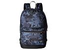 Pacsafe Slingsafe LX400 Anti-Theft Backpack