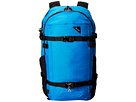 Pacsafe Venturesafe X40 Plus Anti-Theft 40L Multi-Purpose Backpack