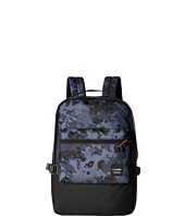 Pacsafe - Slingsafe LX350 Anti-Theft Compact Backpack