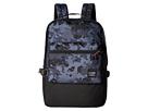 Pacsafe Slingsafe LX350 Anti-Theft Compact Backpack