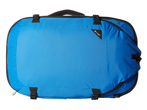 Pacsafe Venturesafe EXP45 Anti-Theft 45L Carry On Travel Pack