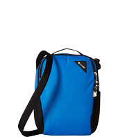 Pacsafe - Vibe 200 Anti-Theft Compact Travel Bag