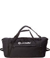 Pacsafe - Duffelsafe AT80 Anti-Theft Adventure Duffel