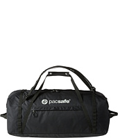 Pacsafe - Duffelsafe AT100 Anti-Theft Adventure Duffel