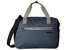 Pacsafe Instasafe Brief Anti-Theft 15 Shoulder Bag
