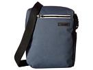 Pacsafe Intasafe Crossbody Anti-Theft 10 Tablet Bag