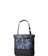 Pacsafe - Slingsafe LX200 Anti-Theft Compact Tote