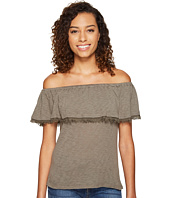 Splendid - Senorita Off Shoulder Top