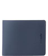 Pacsafe - RFIDsafe TEC Bifold Wallet