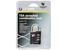Pacsafe Prosafe 700 TSA Accepted Combination Padlock