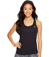 Eleven by Venus Williams - Intrepid Raceday Tank Top