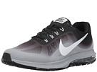 Nike - Air Max Dynasty 2