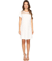See by Chloe - Cotton Embellished Dress