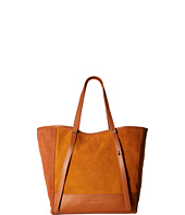 See by Chloe - Andi Tote Bag