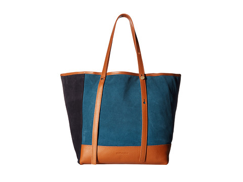 See by Chloe Andi Tote Bag