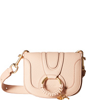 See by Chloe - Hana Mini Shoulder Bag