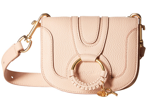 See by Chloe Hana Mini Shoulder Bag