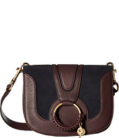 See by Chloe - Hana Small Shoulder Bag