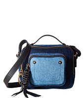 See by Chloe - Patti Camera Bag