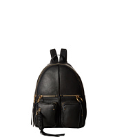 See by Chloe - Patti Backpack