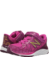 New Balance Kids - 790v6 - Beauty and The Beast (Little Kid)