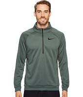 Nike - Dry Training 1/4 Zip Top