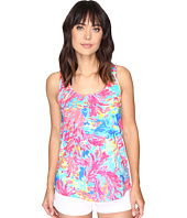 Lilly Pulitzer - Kinsey Tank Top