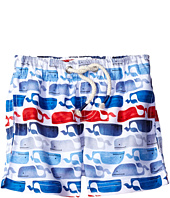 Mud Pie - Whale Swim Trunks (Infant/Toddler)