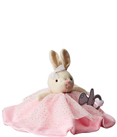 Mud Pie - Princess Bunny Skirt Pacy Lovie